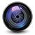 Icon.108326