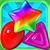 Icon.324662