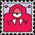 Icon.34417