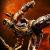 Mortal Kombat Ringtones Free mobile app icon