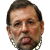Icon.101227