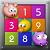 Icon.6183
