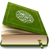 Icon.325398