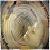 Icon.293310