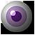 Icon.75998