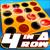 Icon.5435