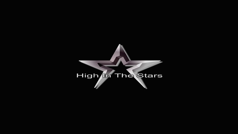 High In The Stars screen shot 0