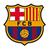 Icon.156962