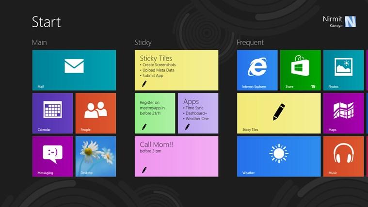 http://wscont2.apps.microsoft.com/winstore/1x/0c62fe51-e2c8-41db-b833-0a1e8e7ff422/Screenshot.41050.1000002.jpg
