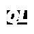 Icon.27954