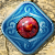 Icon.232207