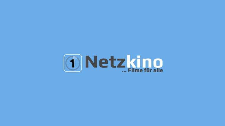Netzkino Screenshot 6