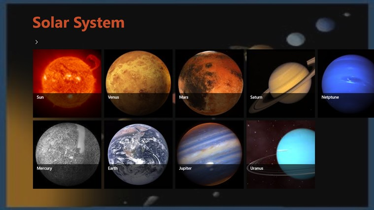 planets solar system up blood - photo #6