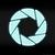 Icon.264636