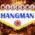 Icon.266535