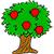 Icon.118133