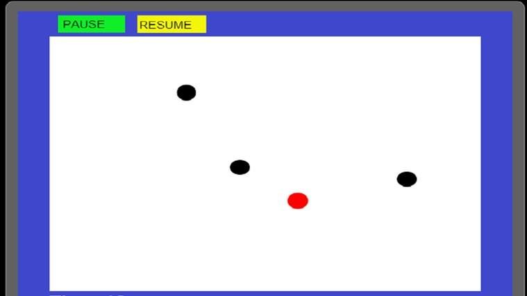 Doodle Balls screenshot 0