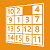 Icon.45824