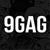 Icon.58567