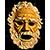 Icon.100261