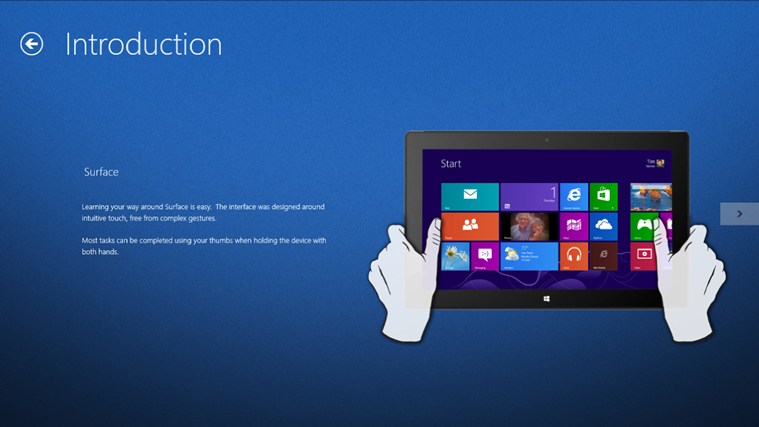 D9594761 Bad8 4ae3 8b2f B0db4be2a8e9 on gesture control windows 8