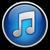 Icon.331793