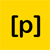 PLIST mobile app icon