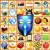 Icon.98428