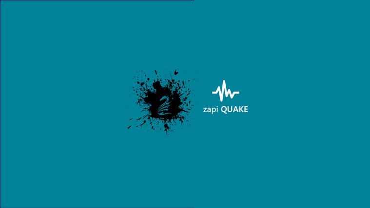 Zapi Quake screen shot 0