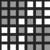 Icon.120627