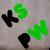 Icon.145470