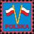 Icon.21516