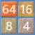 Icon.325978