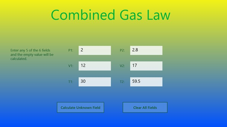 Ideal Gas Law Problems Worksheet – Gas Law Problems Worksheet