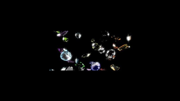 Precious Gemstones screen shot 0