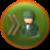 Icon.255611