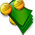 Icon.240799