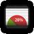 Icon.79460