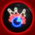 Icon.21031