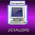 Icon.237354