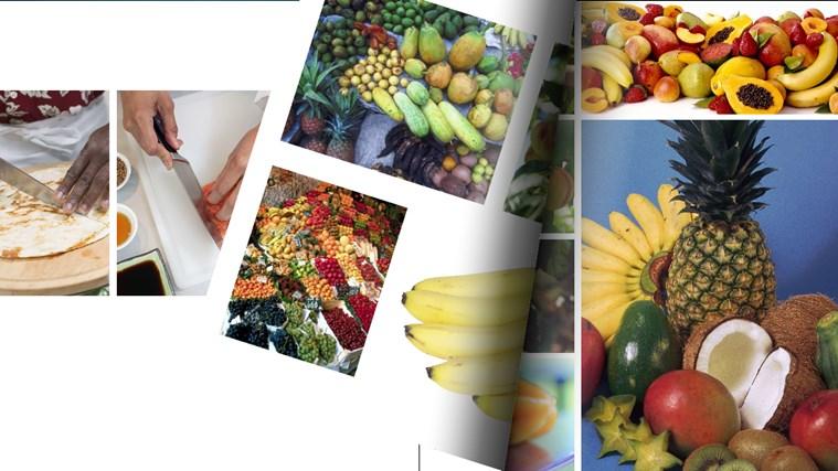 Roxio MediaBook Reader screen shot 2