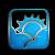 Icon.65255