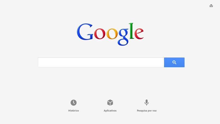 googel imegs