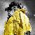 Icon.242577