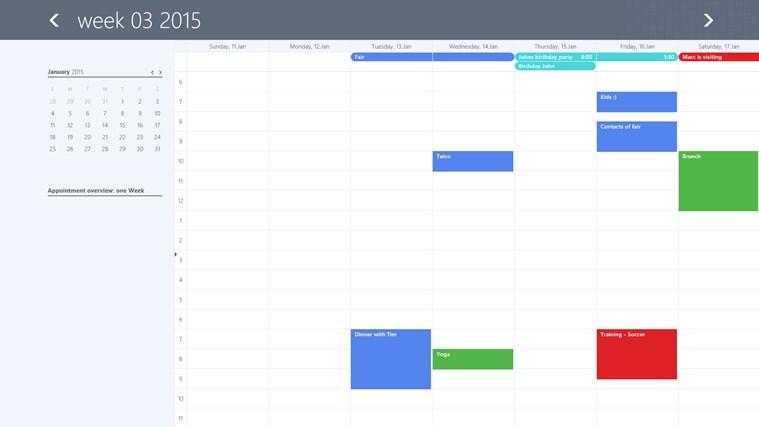 gmail calendar screen shot 2