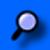 Icon.133902