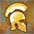 Icon.30636