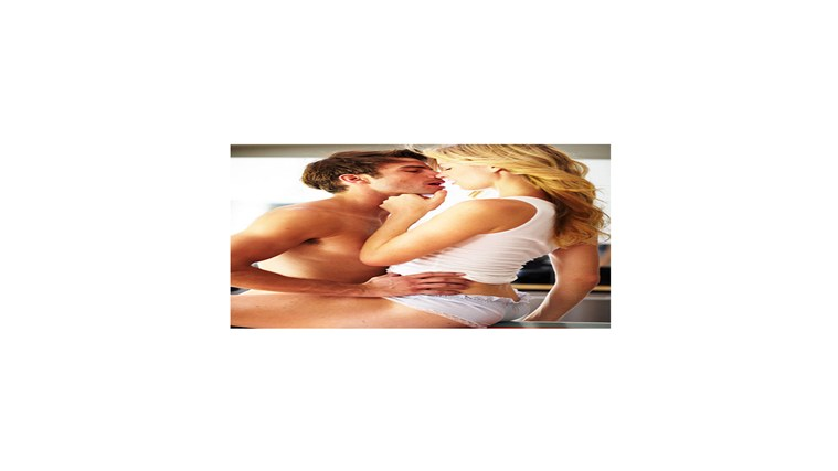 Video modern kamasutra download