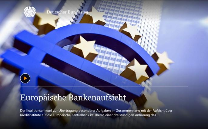 Deutscher Bundestag screen shot 0