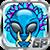 Icon.269642